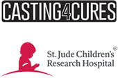 casting-four-cures