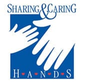 sharing-and-caring-hands